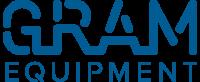 Gram Equipment Logo