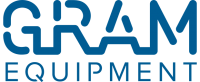 Gram Equipment Logo